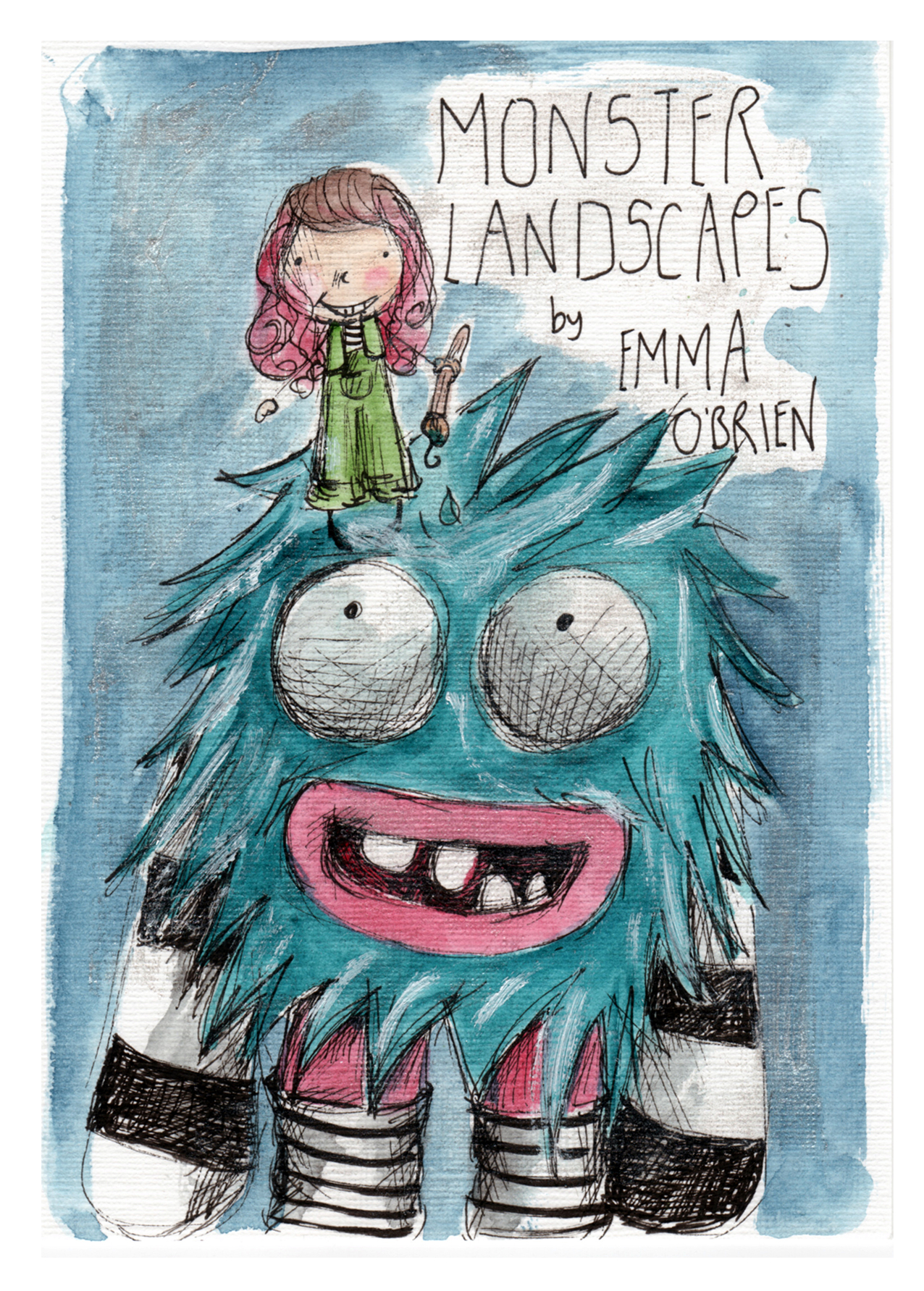 monster-landscapes-front-cover